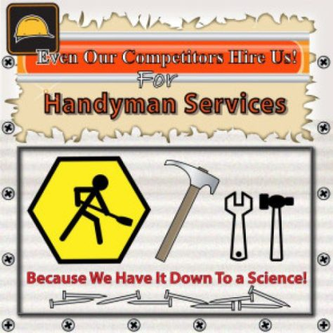 cropped-the-ultimate-handyman-services-and-construction-in-los-angeles-1017x10241.jpg