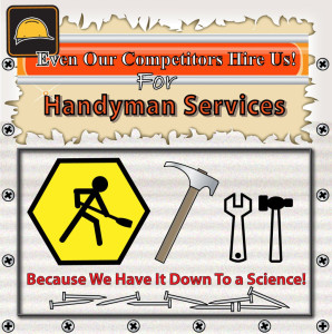 the-ultimate-handyman-services-and-construction-in-los-angeles-1017x10241